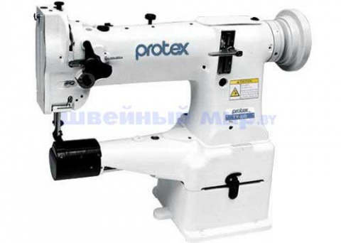 Protex TY- 335A
