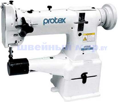 Protex TY- 246
