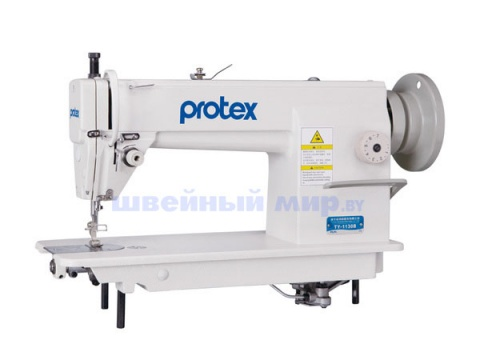 Protex TY-1130M
