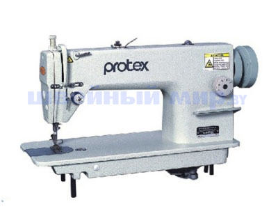 Protex TY-6190M