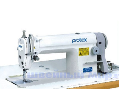 Protex TY-1110-3